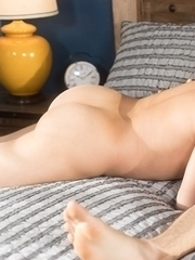 Cum Gusher.  Corbin Colby and Tristan Adler.